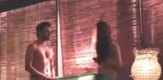 Gandii Baat Season 4 Trailer Watch