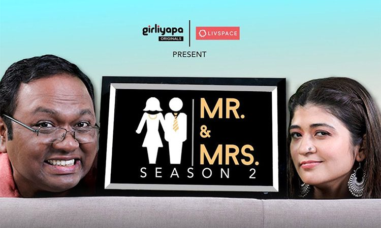 Girliyapa-Drops-Trailer-and-Release-Date-of-Its-Much-Awaited-Web-Series,-Mr-&-Mrs,-Season-2