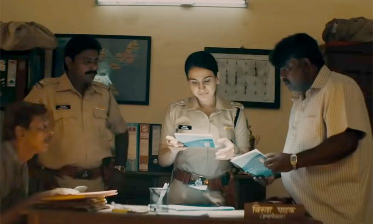 Jamtara Trailer Talk: As Intense And Gripping As The First