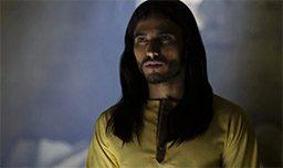 Messiah--Netflix-Review--