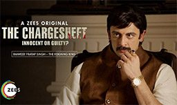 The-Chargesheet---Zee5-Web-Series-Review