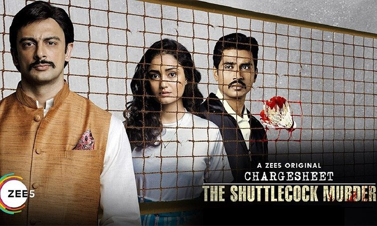 The-Chargesheet-Zee5-Web-Series-Review