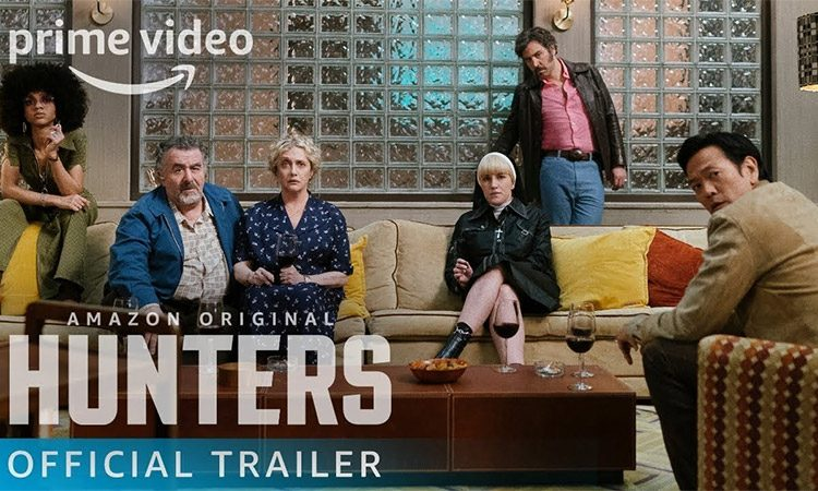 hunters-trailer-talk-the-right-and-wrong-of-revenge-and-justice