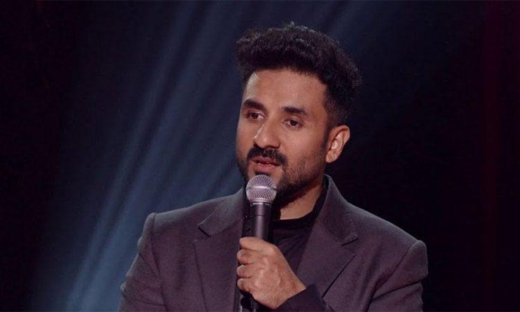 vir-das-new-netflix-comedy-special-vir-das-for-india-has-a-release-date