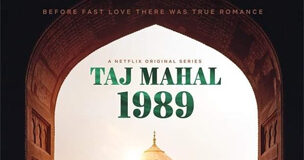 Taj Mahal 1989: Netflix Promises A Classy Old School Romance For Valentine Day