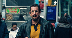Uncut-Gems-Review---Adam-Sandler-Shines-in-This-Trippy,--Unpredictable-Outing