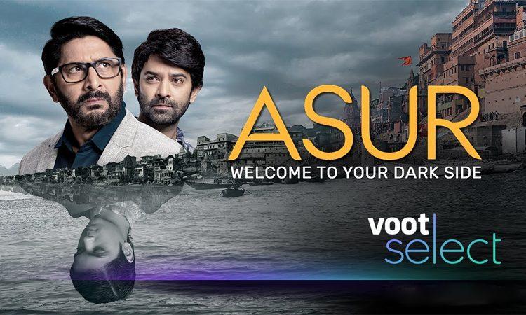 Asur- Voot- Review