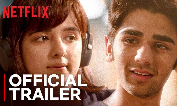 Netflix-Original-Film-Maska-Releases-Trailer,-Adds-New-Cast-Members,-Defers-Release-Date,-all-at-One-Go