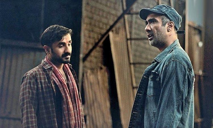 Netflix's next Indian original series to be Vir Das, Nikhil Advani and Applause Entertainment collab, 'Hasmukh'