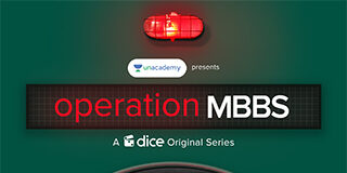 Operation-MBBS-Web-Series--Review--