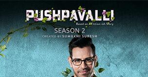 Pushpavalli-Season-2---Review--