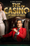 The-Casino-My-Game-My-Rules