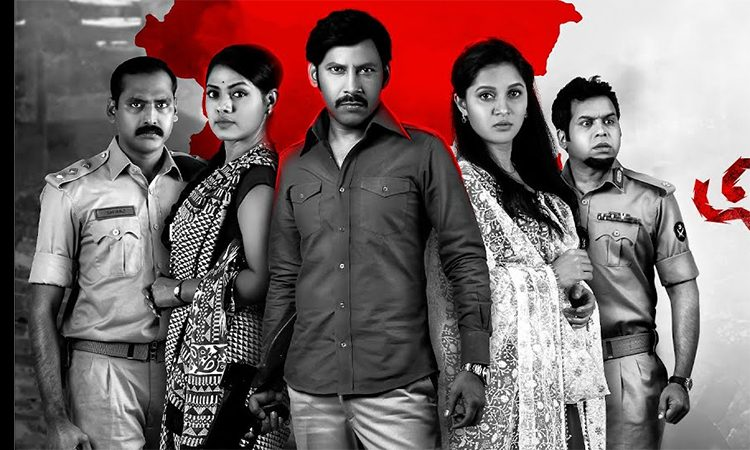 Trailer-Talk-Hoichoi-TV's-Ekattor-Promises-Action-Packed-Thrills-and-Delicate-Love-in-the-Backdrop-of-the-1971-War