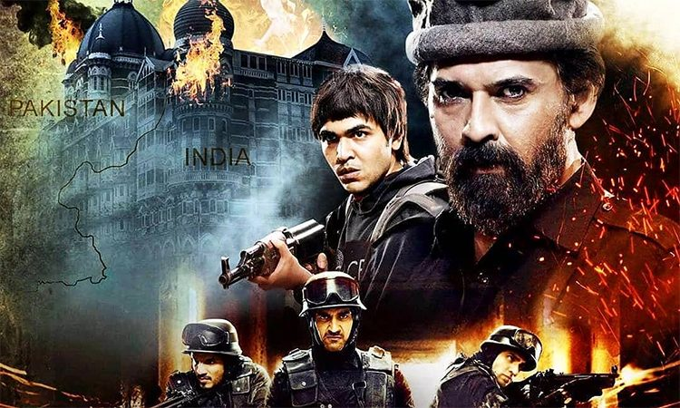 state-of-siege-26-11-review---