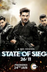 state-of-siege-26-11-review---a-slick--and-riveting-recreation-of-26-11-attacks