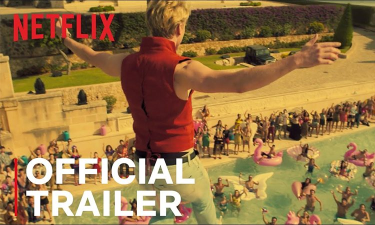 Actioned-Packed-Trailer-of-White-Lines-Proves-That-It's-Another-Compelling-Thriller-From-The-Money-Heist-Creator
