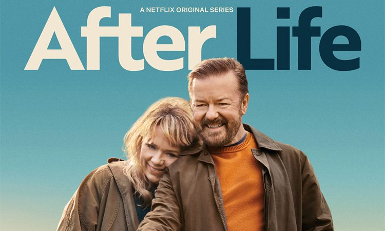 After-Life-Season--2-Review
