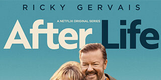After-Life-Season-2-Review