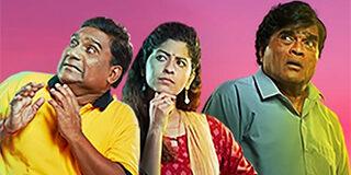 Altun-Paltun-Marathi-Movie-Review---A-Stale-Horror-Comedy-Stuck-in-a