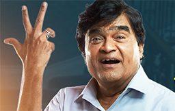 Altun-Paltun-Marathi-Movie-Review---A-Stale-Horror-Comedy-Stuck-in-a-Time--Warp