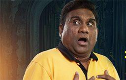 Altun-Paltun-Marathi-Movie-Review---A-Stale-Horror-Comedy