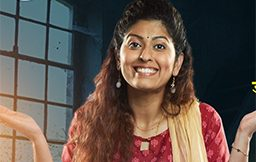 Altun-Paltun-Marathi-Movie-Review