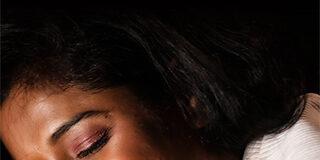 Amrutharamam-Telugu-Movie-Review---