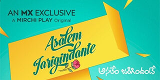 Asalem-Jarigindante-Web-Series-Review---Extended-Short-Strung-With-Silliness-Galore