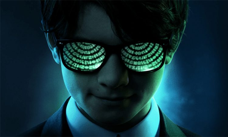Disney-Reveals-Disney-Plus-Release-Date-For-Artemis-Fowl-With-a-New-Teaser