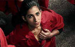 Money-Heist-Season-4-Review----Contrived-Emotions-In-Couple-Of-Tracks