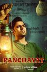 Panchayat-TVF-Series-Review