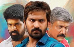 RK-Nagar-Movie-Review