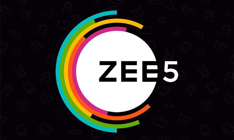 The Zee5 Short Film Festival Is Streaming on zee5, Release Date 15th April 2020
