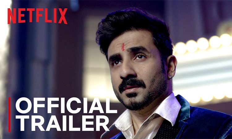 trailer-talk-netflix's-upcoming-indian-original-hasmukh-is-a-serial-killer-story-with-a-difference