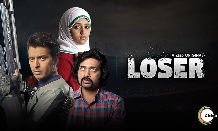 An-Intense-Trailer-Of-Losers-In-Sports-Drops-Online,-All-Set-To-Premiere-On-Zee5