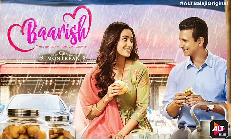 Baarish-Season-2-Review---