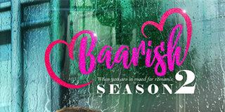 Baarish--Season-2-Review--