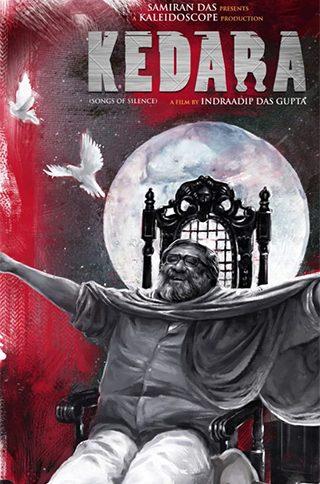 Bengali-Film-Kedara-Is-Streaming-on-Hoichoi-TV,-Release-Date--1st-May