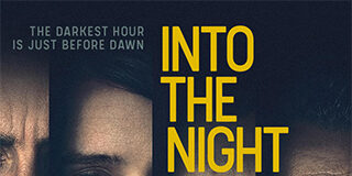 English-Netflix-Original-Series-Into-the-Night-Is-Streaming-on-Netflix,-Release-Date-1st-May