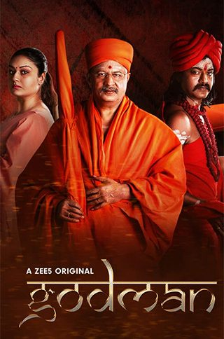 Godman,-Tamil-Series-Is-Streaming-Online-On-Zee5-Tamil-With-English-Subtitles.