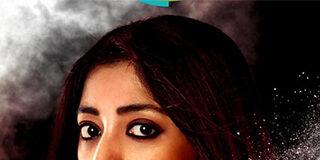 Kaali-Season-2--Review--