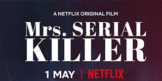 Mrs-Serial-Killer-Review---A-Thriller-That-Makes-a-Mess-of-Its-Fascinating-Setup