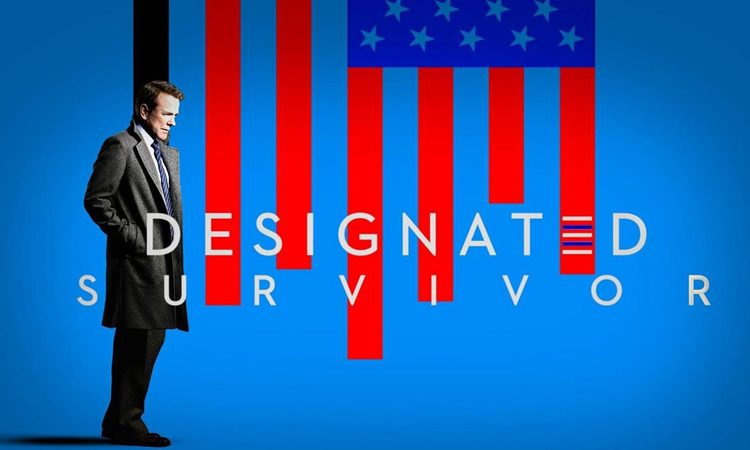 Netflix Removes Episode Of Popular Series Designated Survivor, Following Demand From Local Body