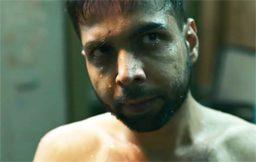 Paatal-Lok- Review -Amazon Prime- Video
