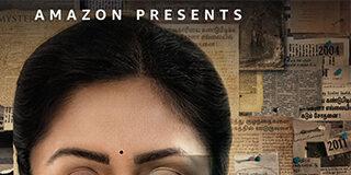 Ponmagal-Vandhal-Movie-Review