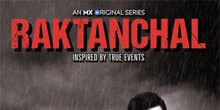 Raktanchal Web Series Review