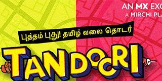 Tandoori-Idly-MX-Player-Review--