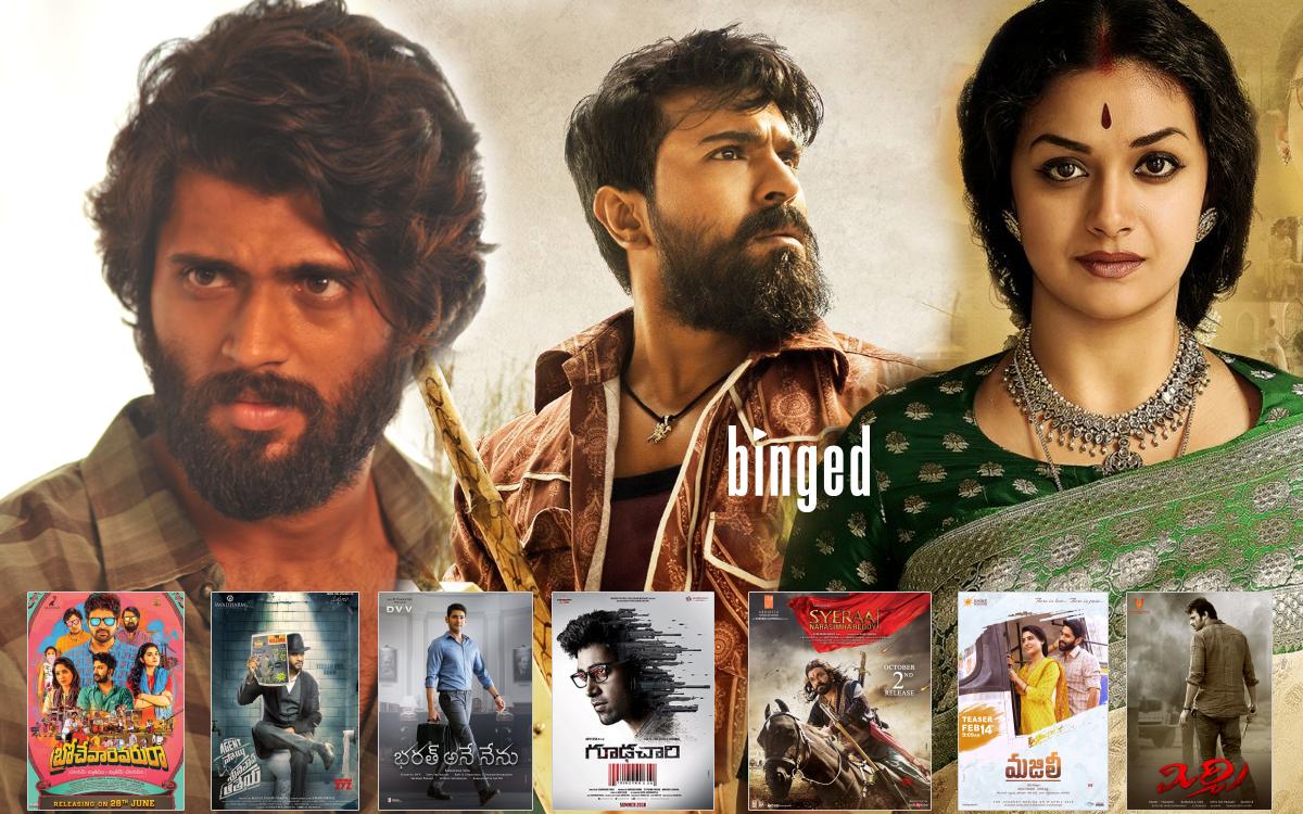 Prime Movies Telugu