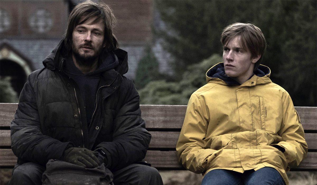 5 Quintessential German Characteristics In Netflix's 'Dark'
