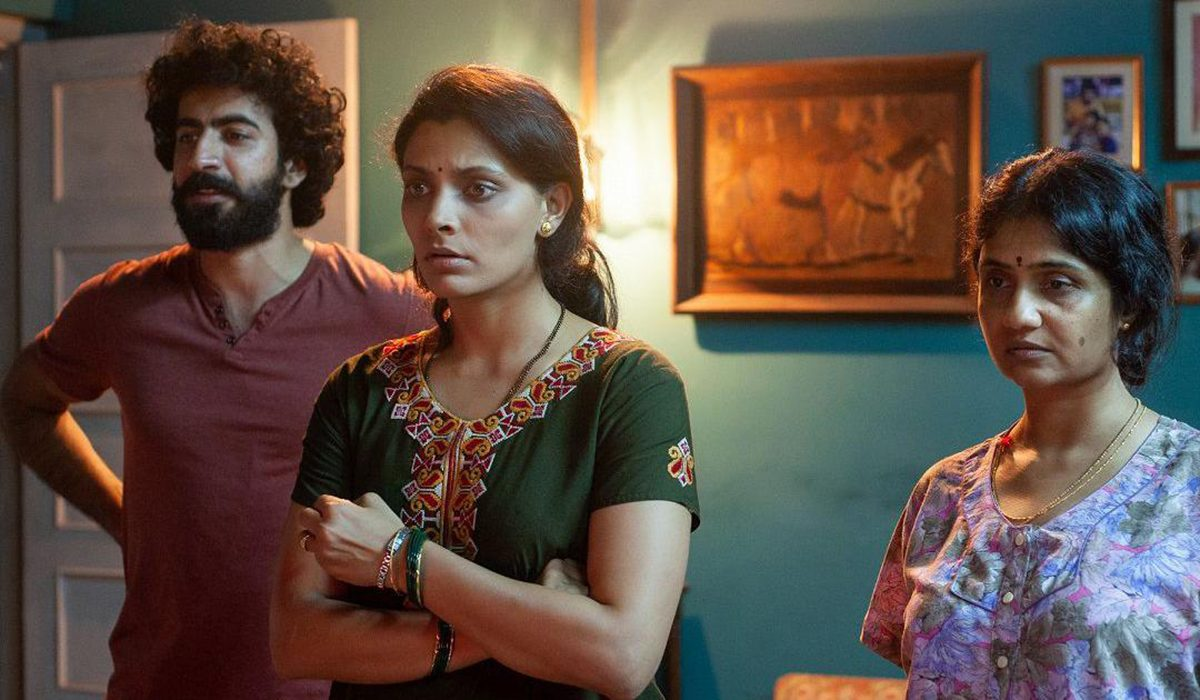 All-Eyes-On-Netflix-And-Anurag-Kashyap's-Choked,-Will-They-Get-It-Right-This-Time